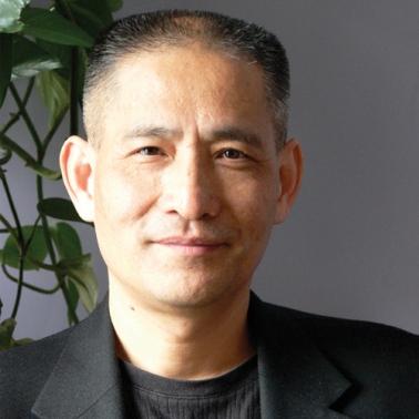 Dr.-Nan-Lu1