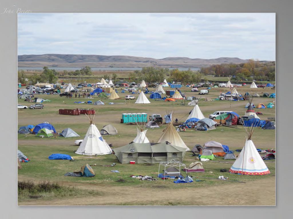 standing-rock-encampment