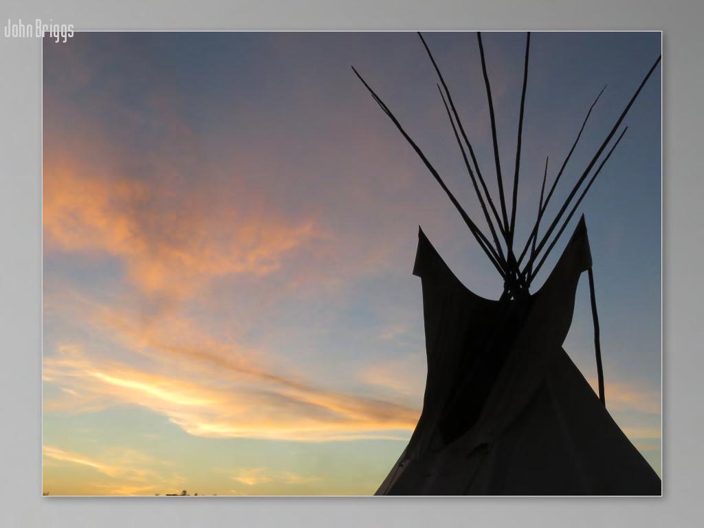 standing-rock-teepee