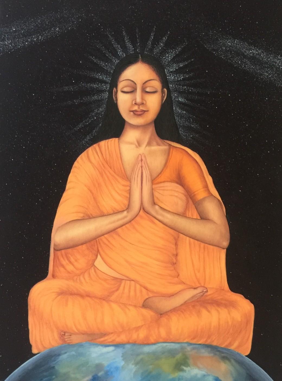 Sita Image 1
